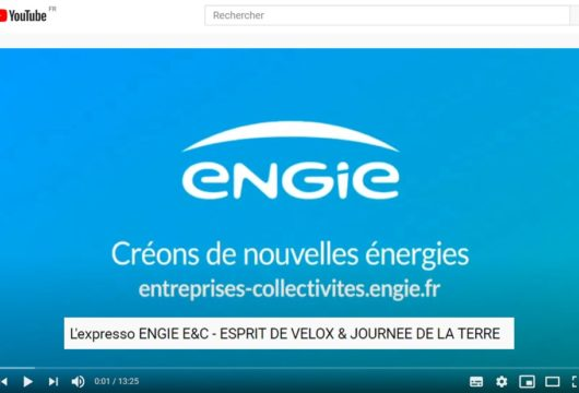 210422 Expresso ENGIE
