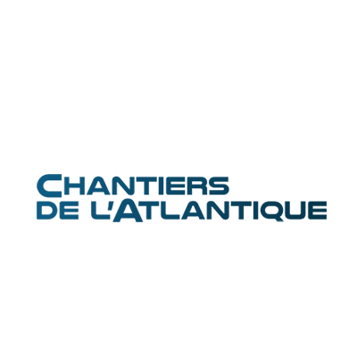 Chantiers Atlantique