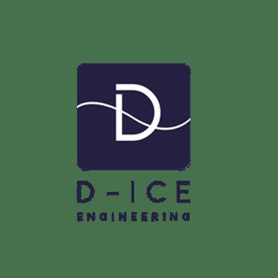 D-ICE