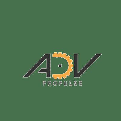 ADV Propulse