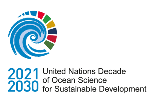 United Nations Decade