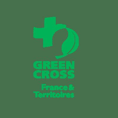 Green Cross France
