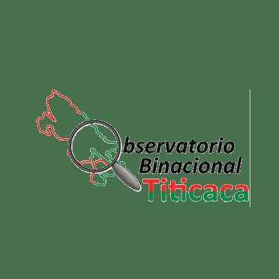 Observatorio Binacional
